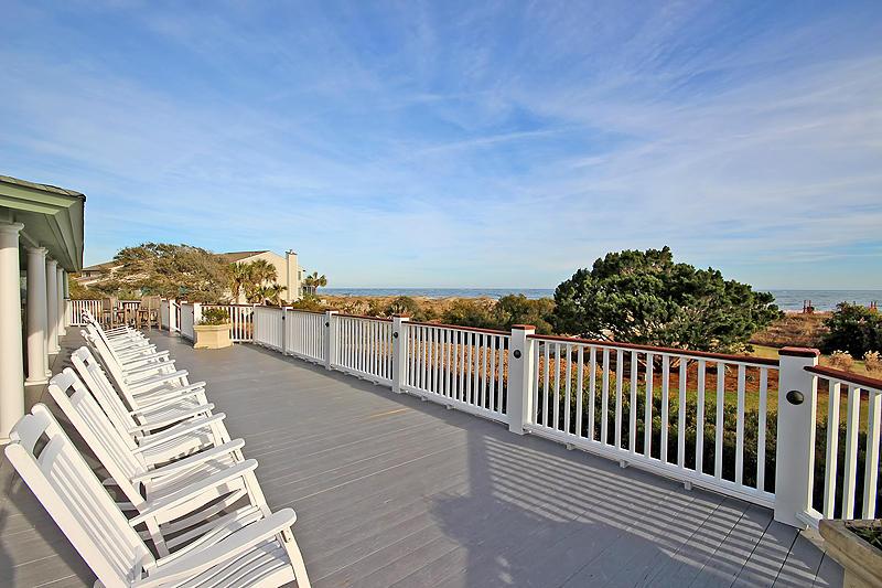 Beach Club Villas Homes For Sale - 46 Beach Club Villas, Isle of Palms, SC - 14