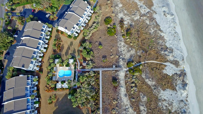 Beach Club Villas Homes For Sale - 46 Beach Club Villas, Isle of Palms, SC - 5