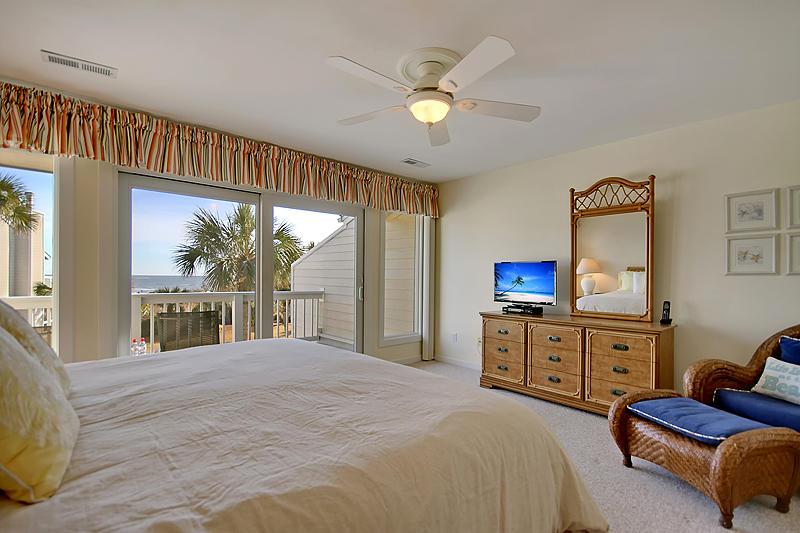 Beach Club Villas Homes For Sale - 46 Beach Club Villas, Isle of Palms, SC - 37
