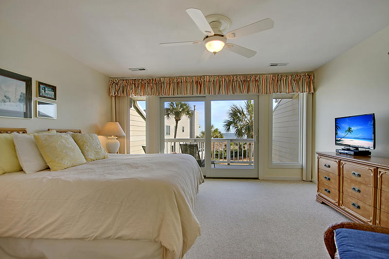 Beach Club Villas Homes For Sale - 46 Beach Club Villas, Isle of Palms, SC - 30