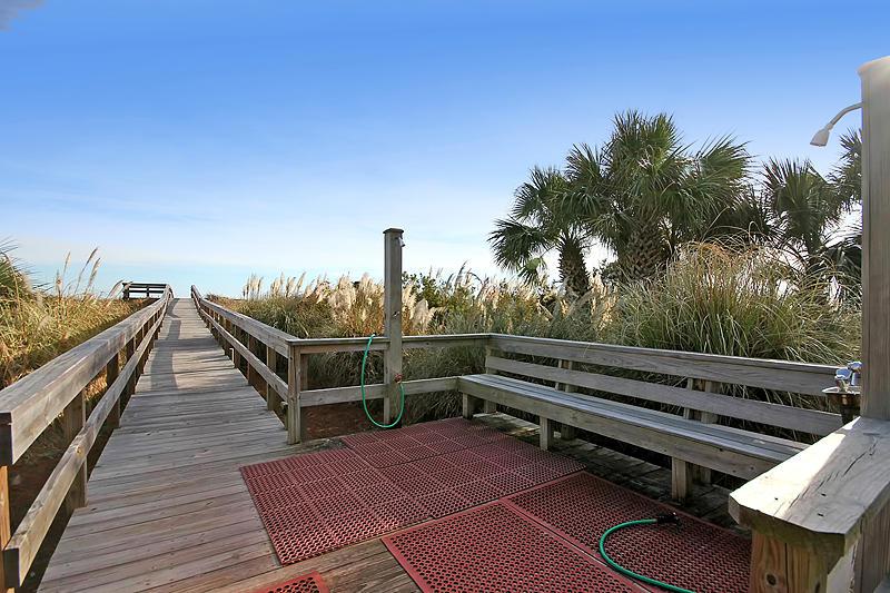 Beach Club Villas Homes For Sale - 46 Beach Club Villas, Isle of Palms, SC - 50