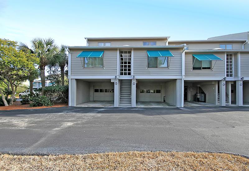 Beach Club Villas Homes For Sale - 46 Beach Club Villas, Isle of Palms, SC - 8
