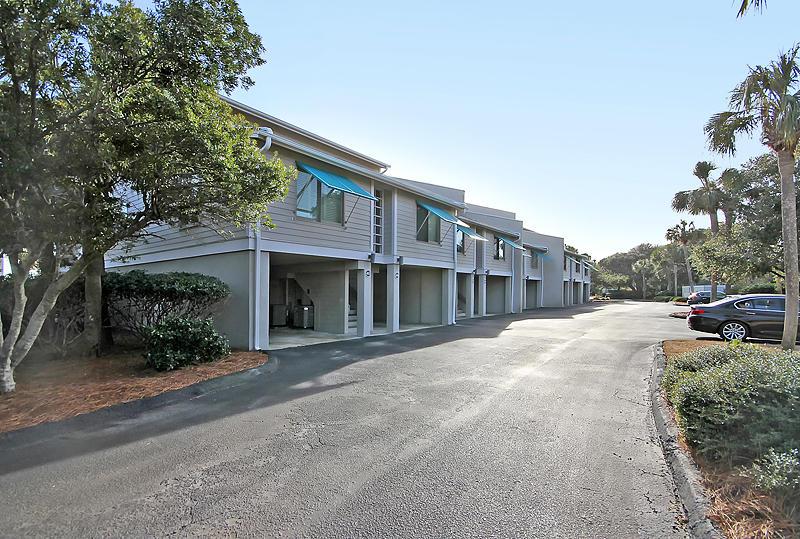 Beach Club Villas Homes For Sale - 46 Beach Club Villas, Isle of Palms, SC - 7