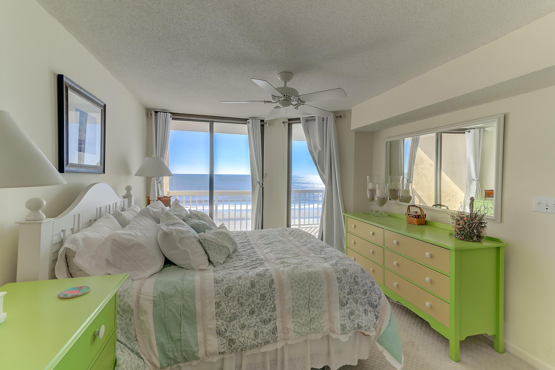 201 W Arctic Avenue Folly Beach, SC 29439