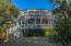 1753 Atlantic Avenue, Sullivans Island, SC 29482