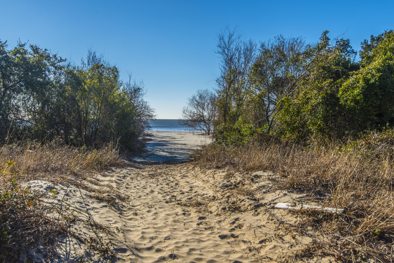 1753 Atlantic Avenue Sullivans Island, SC 29482