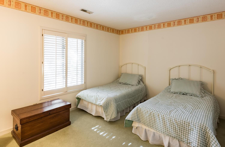 3076 Marshgate Drive Seabrook Island, SC 29455
