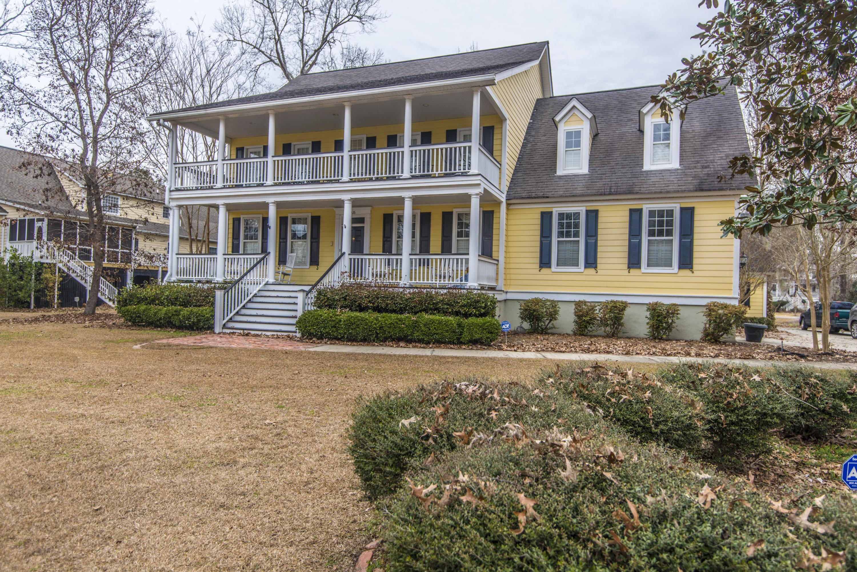 3026 White Heron Lane Charleston, SC 29414