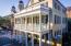 59 Meeting Street, Charleston, SC 29401
