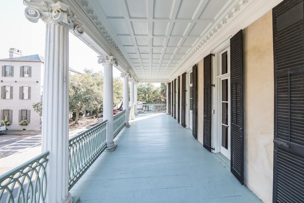 59 Meeting Street Charleston, SC 29401