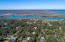 2303 Waterway Boulevard, Isle of Palms, SC 29451