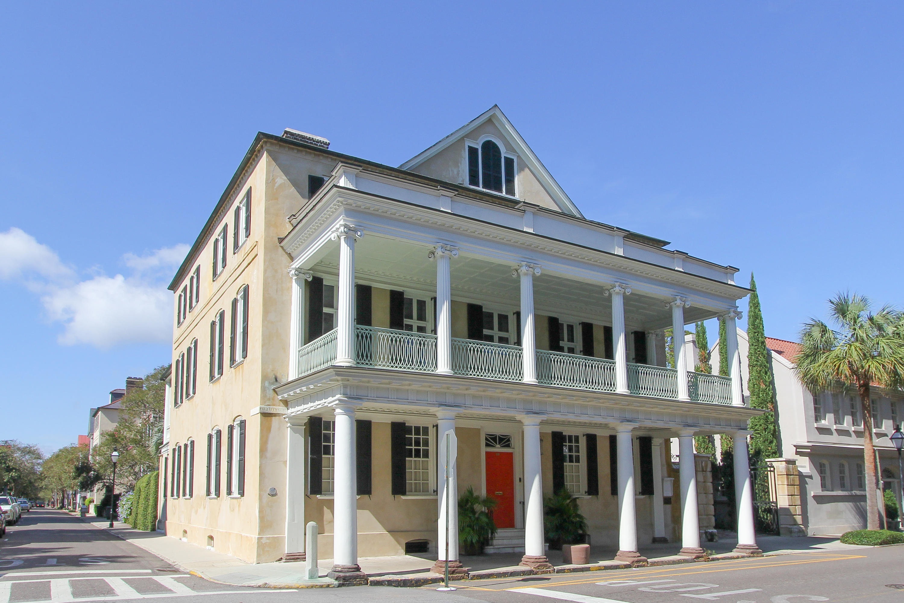 59 Meeting Street Charleston, SC 29401