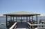 Wando Point - Community Dock