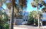 100 Ocean, Isle of Palms, SC 29451