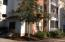 1755 Central Park Road, Charleston, SC 29412