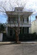 8 Savage Street, Charleston, SC 29401