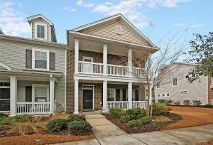 3016 Lazarette Lane, Charleston, SC 29414