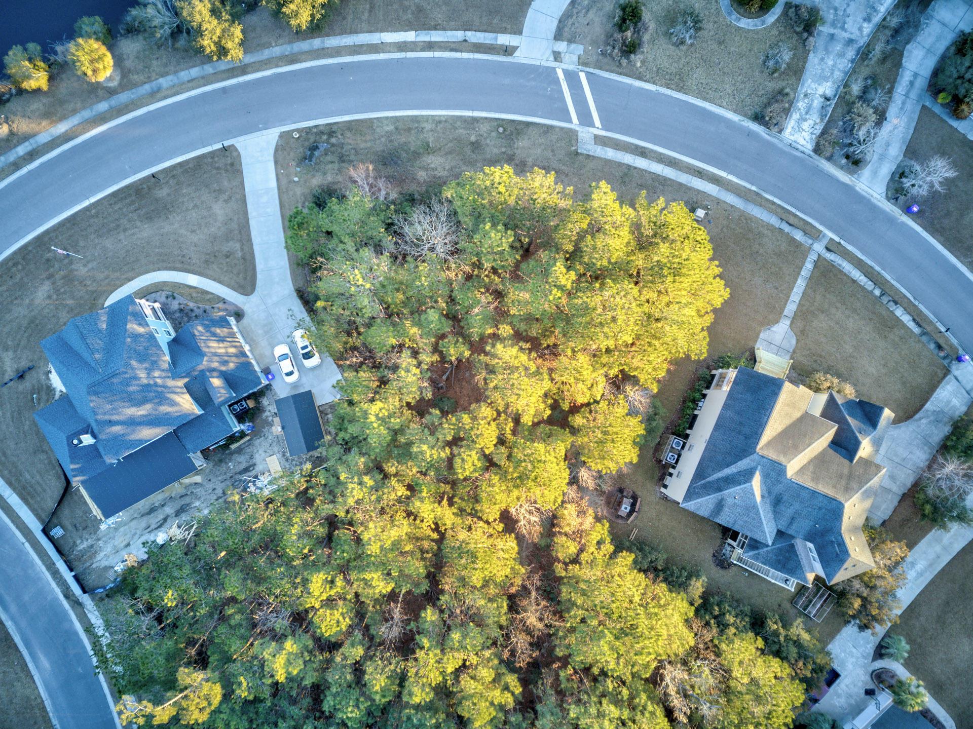 Darrell Creek Homes For Sale - 3711 St Ellens, Mount Pleasant, SC - 19