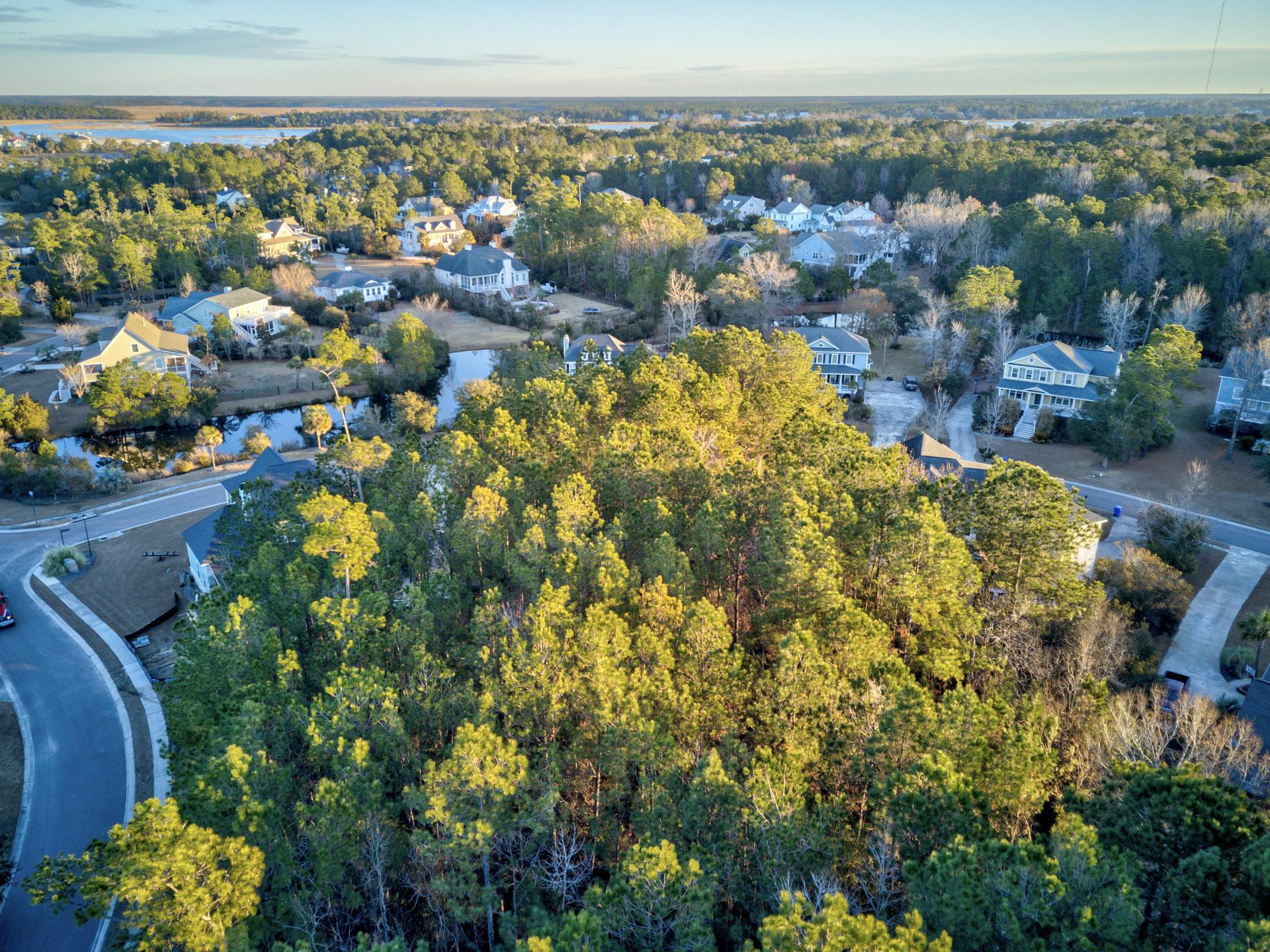 Darrell Creek Homes For Sale - 3711 St Ellens, Mount Pleasant, SC - 39