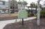 1030 Jack Primus Road, Charleston, SC 29492