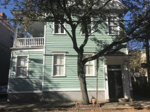 116 Wentworth Street, Charleston, SC 29401