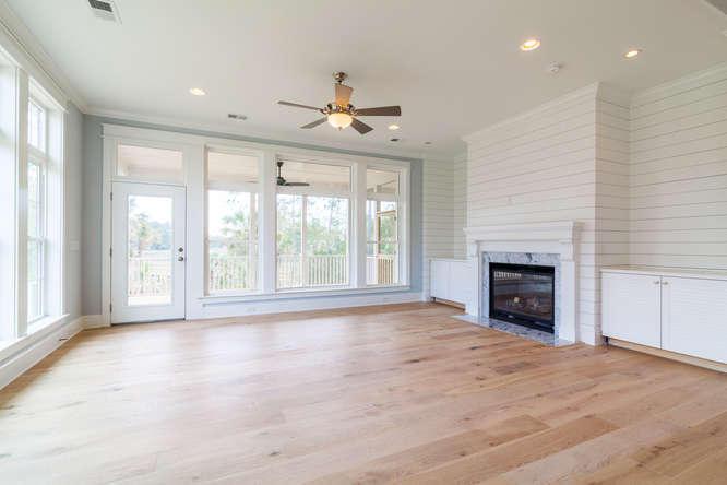 Dunes West Homes For Sale - 2996 Yachtsman, Mount Pleasant, SC - 5