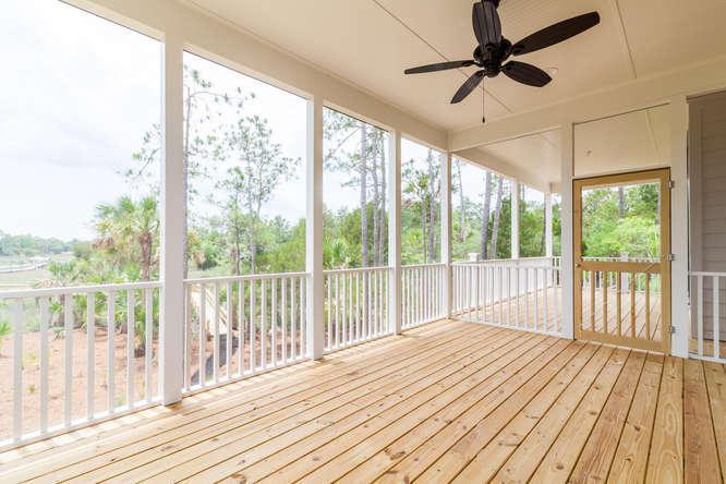 Dunes West Homes For Sale - 2996 Yachtsman, Mount Pleasant, SC - 4