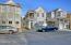 88 Spring Street, Charleston, SC 29403