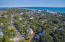 204 Indian Avenue, Folly Beach, SC 29439