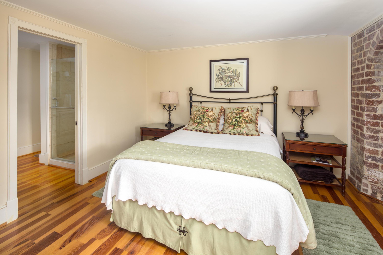 79 Bull Street Charleston, SC 29401