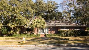 30 Darlington Avenue, Charleston, SC 29403