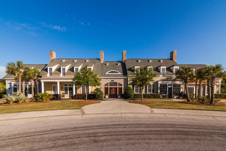 Dunes West Homes For Sale - 2320 Bucktail, Mount Pleasant, SC - 27