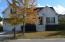 2920 Thornrose Lane, Mount Pleasant, SC 29466