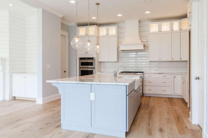 Dunes West Homes For Sale - 2884 River Vista, Mount Pleasant, SC - 3