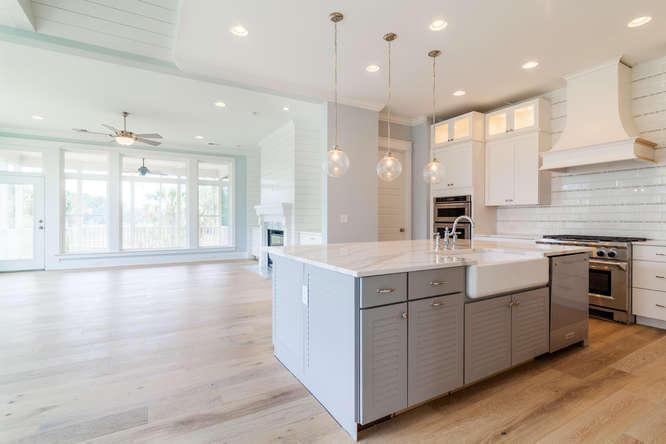 Dunes West Homes For Sale - 2884 River Vista, Mount Pleasant, SC - 4