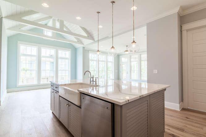 Dunes West Homes For Sale - 2884 River Vista, Mount Pleasant, SC - 5