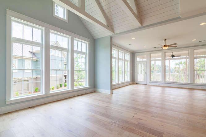 Dunes West Homes For Sale - 2884 River Vista, Mount Pleasant, SC - 6