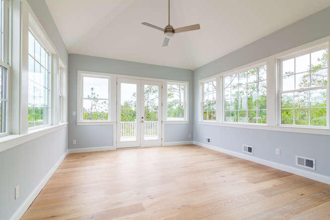 Dunes West Homes For Sale - 2884 River Vista, Mount Pleasant, SC - 10