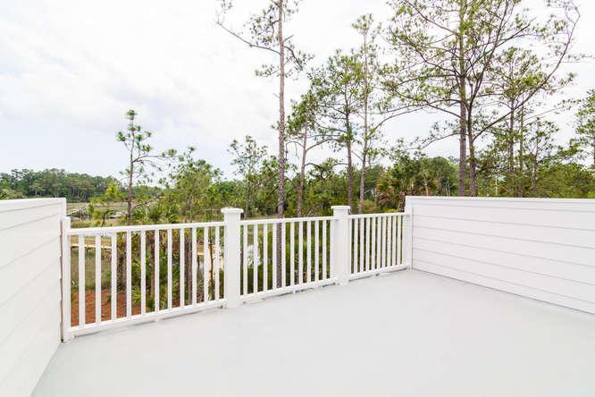 Dunes West Homes For Sale - 2884 River Vista, Mount Pleasant, SC - 11