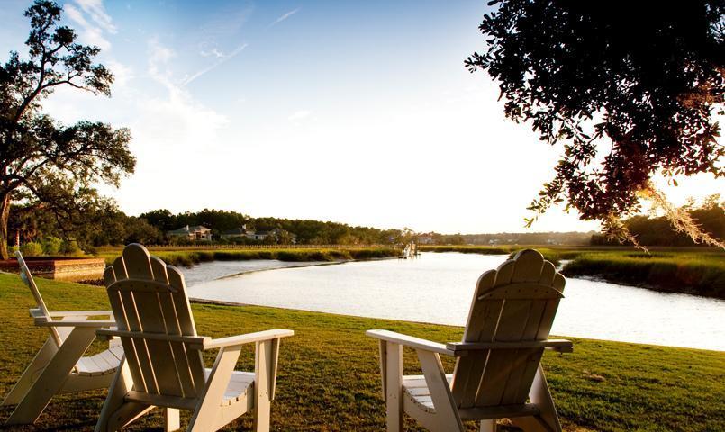 Dunes West Homes For Sale - 2884 River Vista, Mount Pleasant, SC - 21