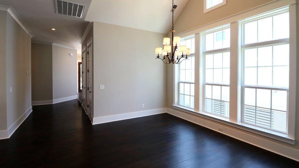 Dunes West Homes For Sale - 2884 River Vista, Mount Pleasant, SC - 12