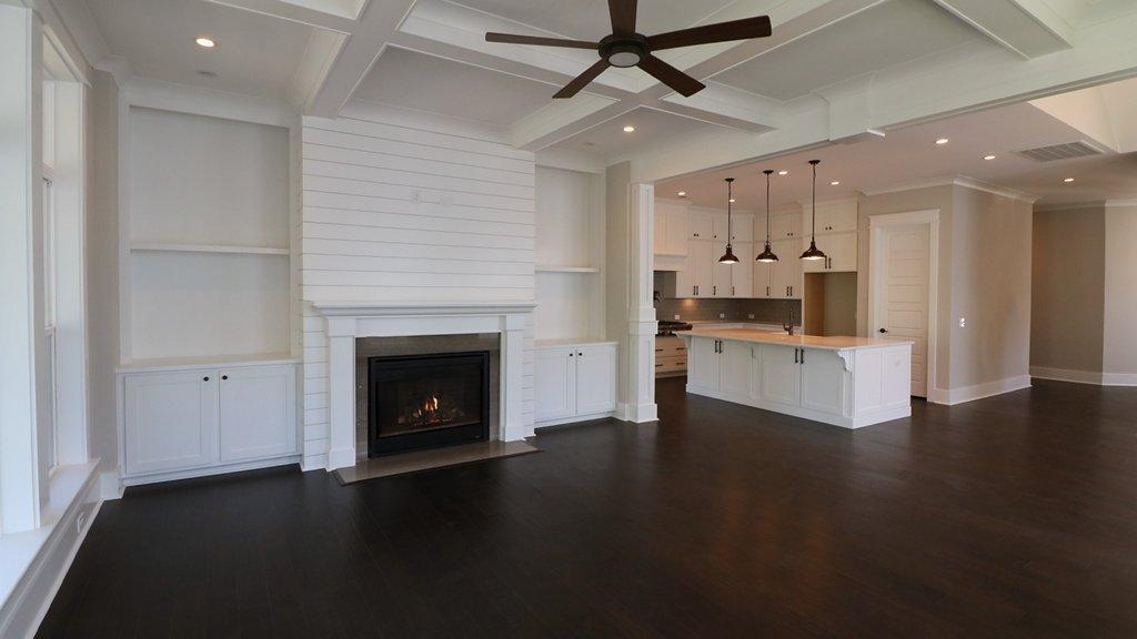 Dunes West Homes For Sale - 2884 River Vista, Mount Pleasant, SC - 14