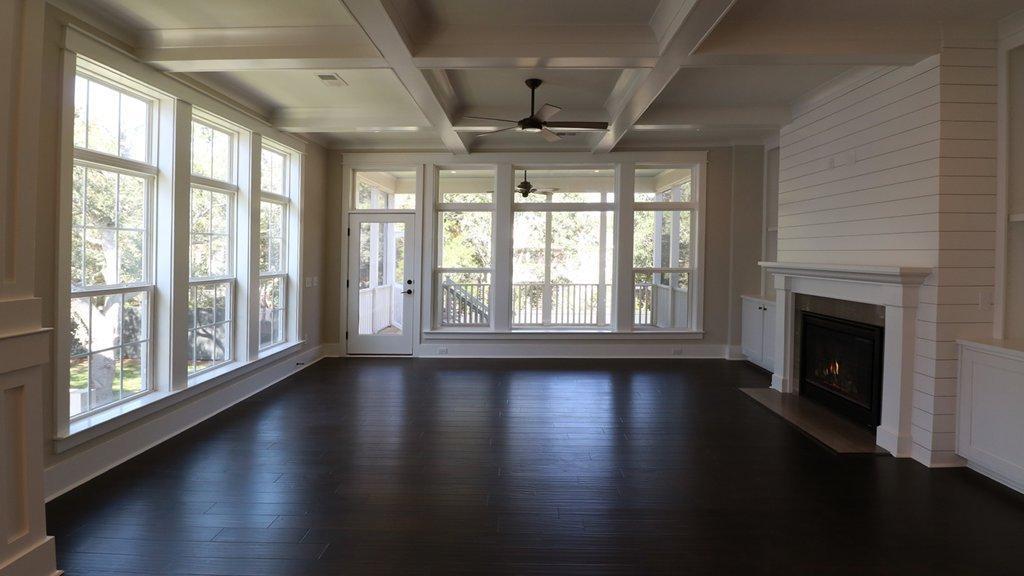 Dunes West Homes For Sale - 2884 River Vista, Mount Pleasant, SC - 15