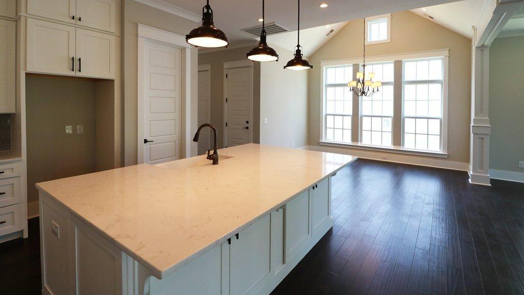 Dunes West Homes For Sale - 2884 River Vista, Mount Pleasant, SC - 16