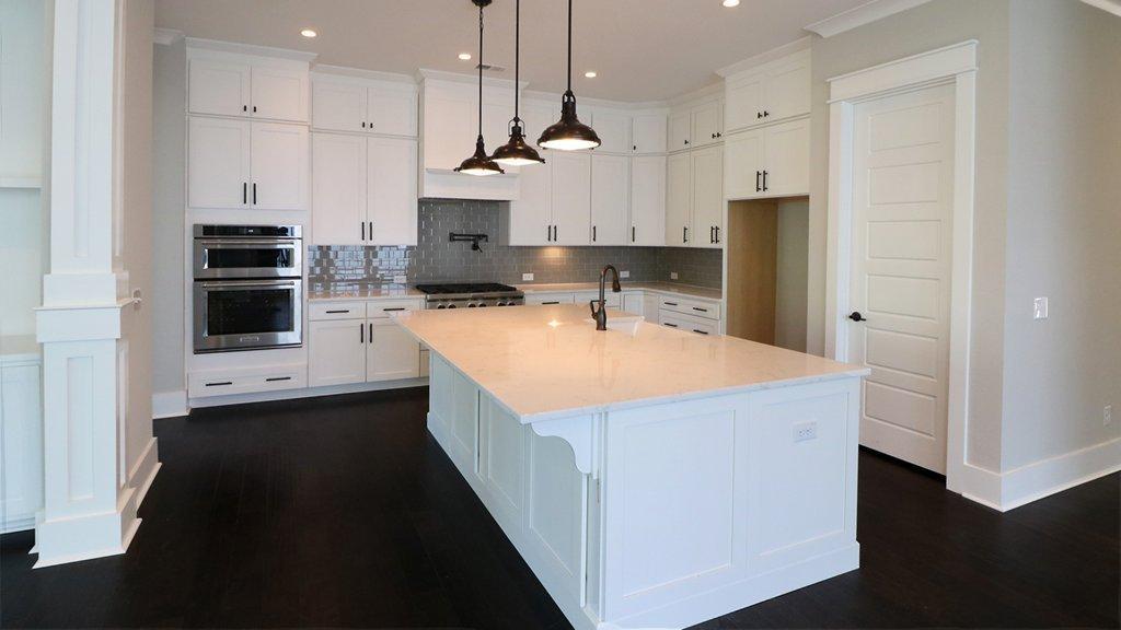 Dunes West Homes For Sale - 2884 River Vista, Mount Pleasant, SC - 17