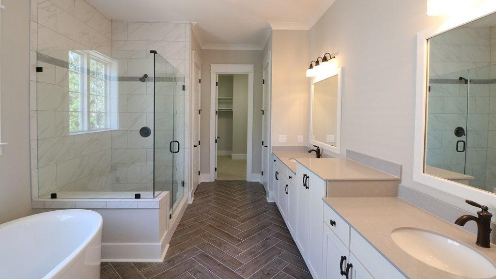 Dunes West Homes For Sale - 2884 River Vista, Mount Pleasant, SC - 18