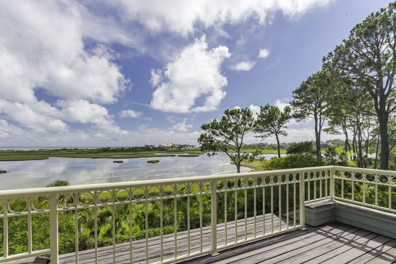 6 Ocean Course Kiawah Island, SC 29455