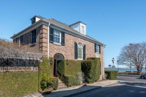 2 Elliott Street, Charleston, SC 29401