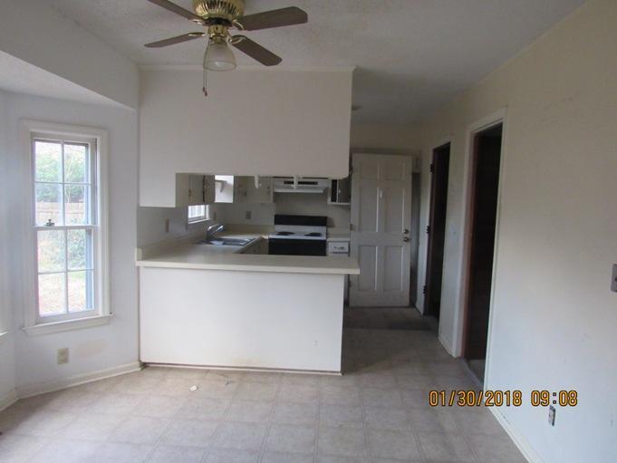 2817 Limestone Circle Charleston, Sc 29414