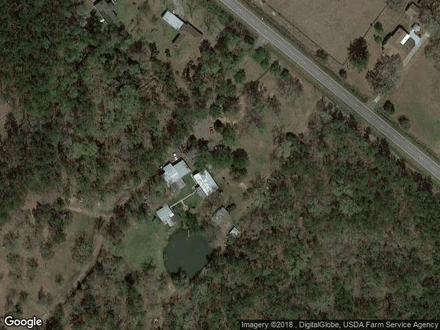 949 Highway 78 Ridgeville, SC 29472